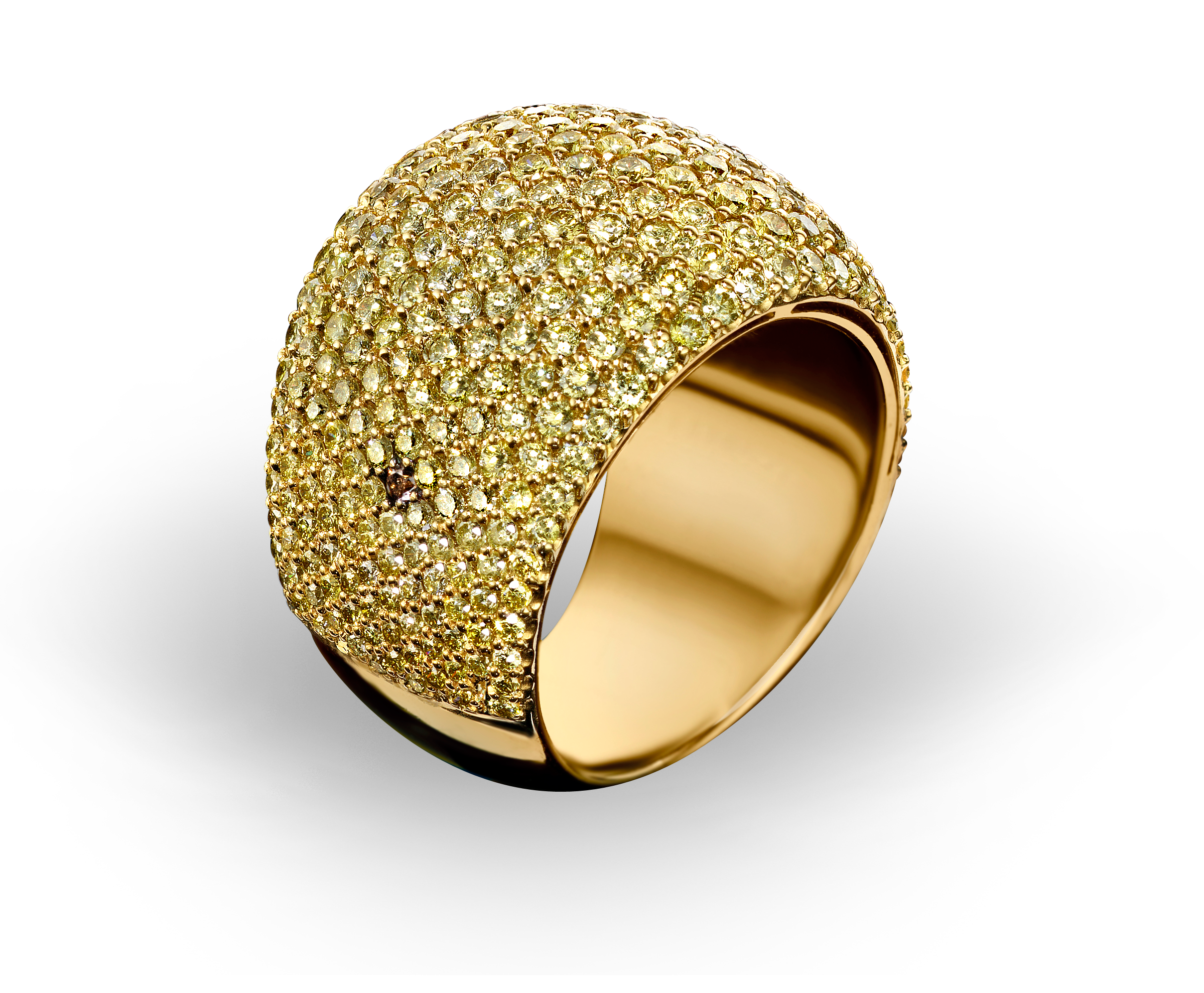 Yearring-yellow-redgold1222